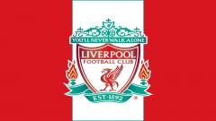 Liverpool FC Wallpaper 8893