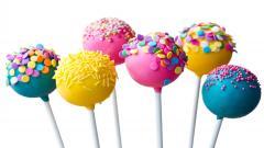 Lollipop Wallpaper 38137