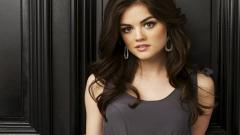 Lucy Hale 8948