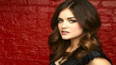 Lucy Hale 8951