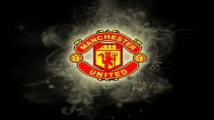 Manchester United Wallpaper 5791
