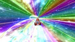 Mario Kart 11628