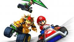 Mario Kart 11632