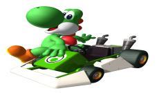 Mario Kart 11634