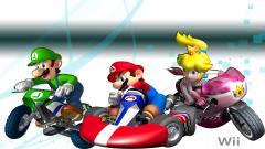 Mario Kart 11638
