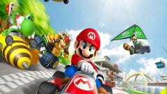 Mario Kart 11639