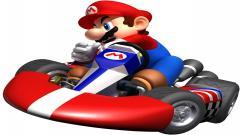 Mario Kart 11642
