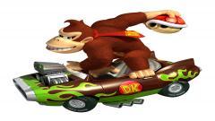 Mario Kart 11644