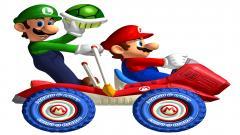Mario Kart 11646