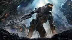 Master Chief Wallpaper 14713