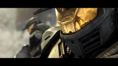 Master Chief Wallpaper 14714