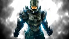 Master Chief Wallpaper 14717