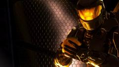 Master Chief Wallpaper 14718