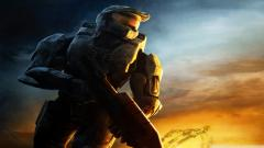 Master Chief Wallpaper 14719