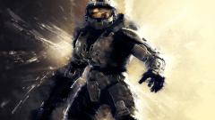 Master Chief Wallpaper 14722