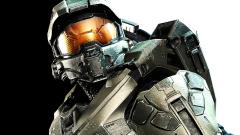 Master Chief Wallpaper 14723