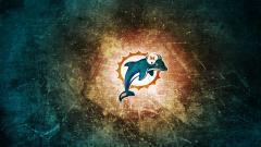 Miami Dolphins Wallpaper 14695