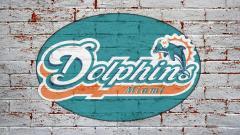 Miami Dolphins Wallpaper 14697