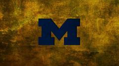Michigan Grunge Wallpaper 21280