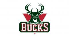 Milwaukee Bucks Wallpaper 17985