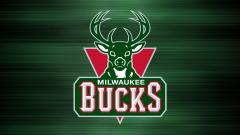 Milwaukee Bucks Wallpaper 17986