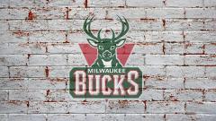 Milwaukee Bucks Wallpaper 17987