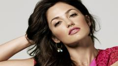 Minka Kelly Wallpaper 25819