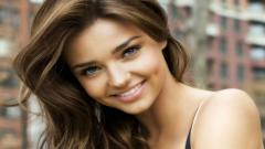 Miranda Kerr Wallpaper 20099