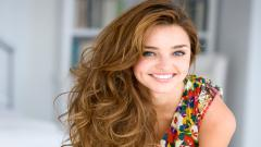 Miranda Kerr Wallpaper 20103