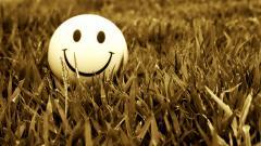 Mood Smile Background 40166