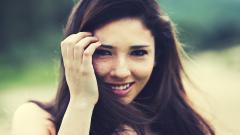 Mood Smile Wallpapers 40167