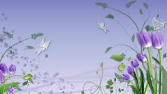 Mothers Day Wallpaper 26401