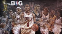 NBA Wallpapers 10866
