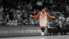 NBA Wallpapers 10873