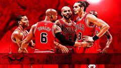 NBA Wallpapers 10874