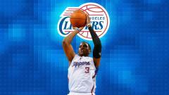 NBA Wallpapers 10875