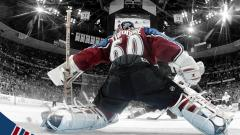 NHL Wallpaper 15315