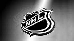 NHL Wallpaper 15319