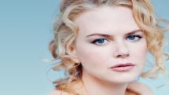 Nicole Kidman 26382