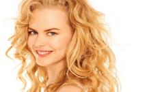 Nicole Kidman Wallpaper 26385