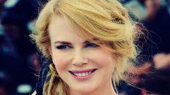 Nicole Kidman Wallpaper 26386