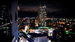 Night Photography 33659