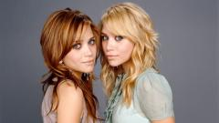 Olsen Twins 39329