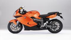 Orange Bike 33226