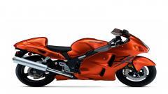 Orange Bikes 33228