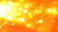 Orange Light Wallpapers 34827