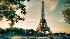Paris Pictures 22127