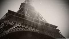 Paris Wallpaper 22123