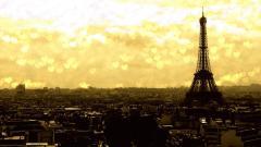 Paris Wallpaper 22125