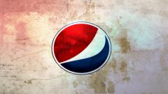 Pepsi Logo Wallpaper 33802